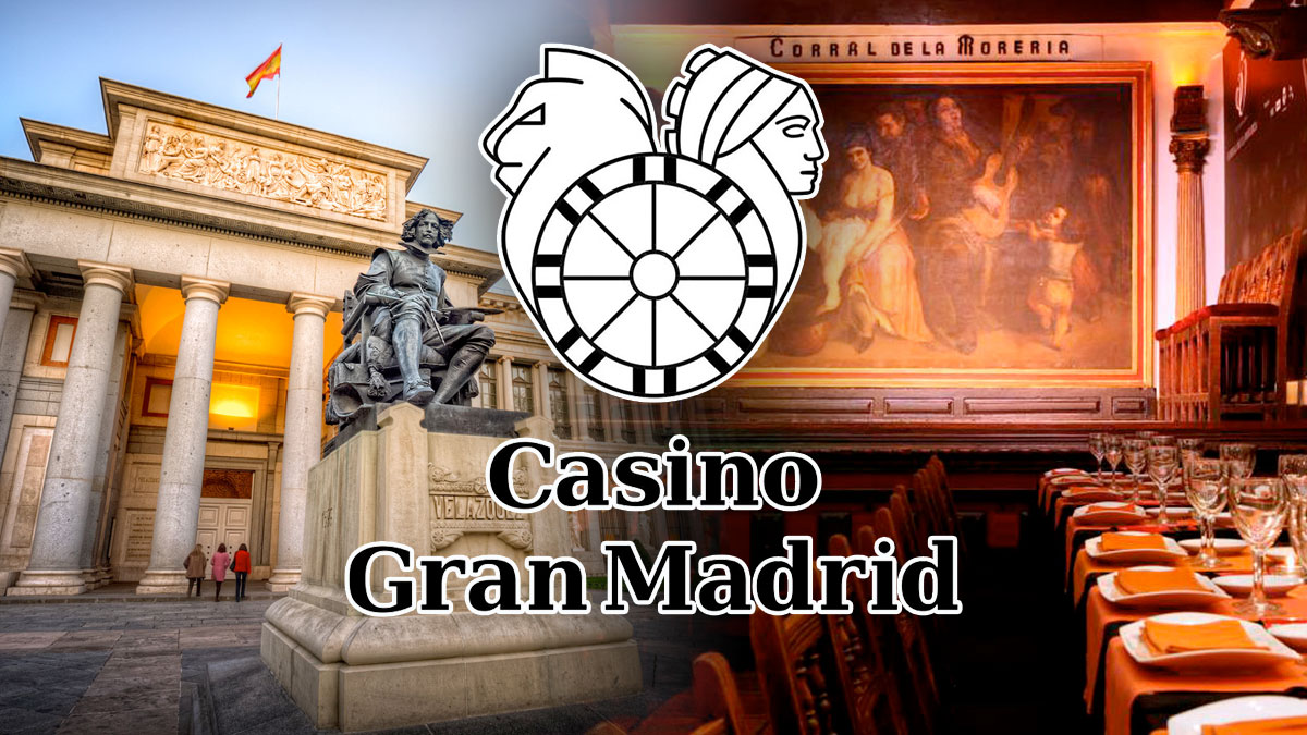What-Else-You-Can-Do-When-Visiting-the-Casino-Gran-Madrid-1