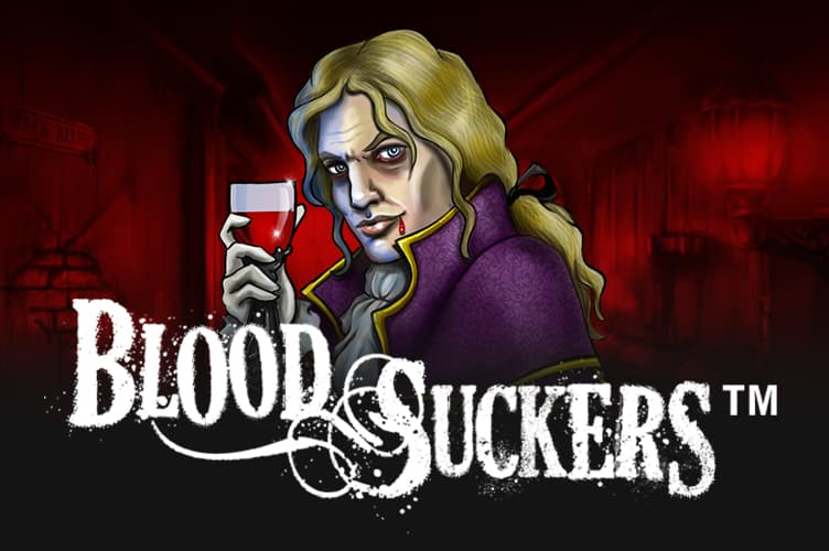 blood-suckers-slot-game-from-netent
