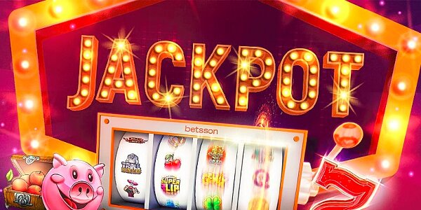 rsz_betsson-casino-daily-free-spins