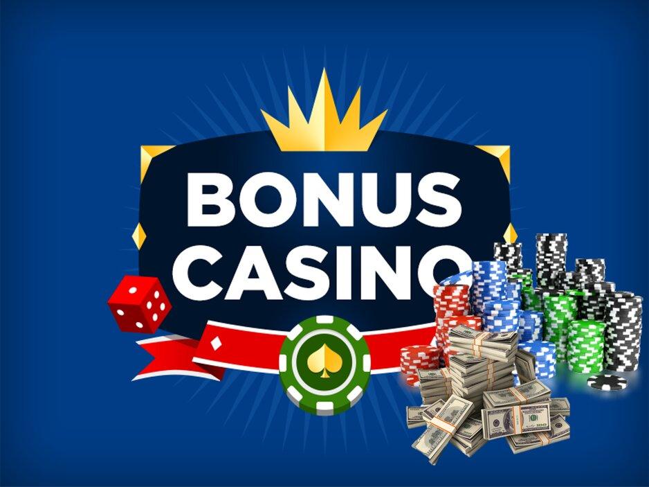 rsz_casino-bonus